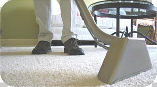 Carpet Cleaning Cleaner Steam Cleaning PNG