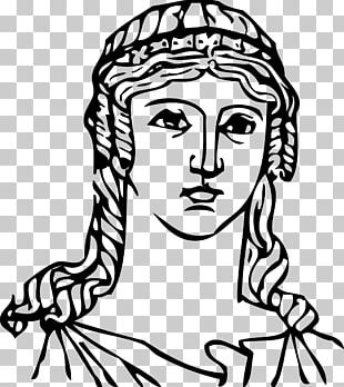 Ancient Greece Greek PNG