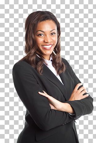 Businessperson Stock Photography Female PNG