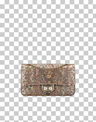 Chanel 2.55 Handbag Gucci Luxury Goods PNG