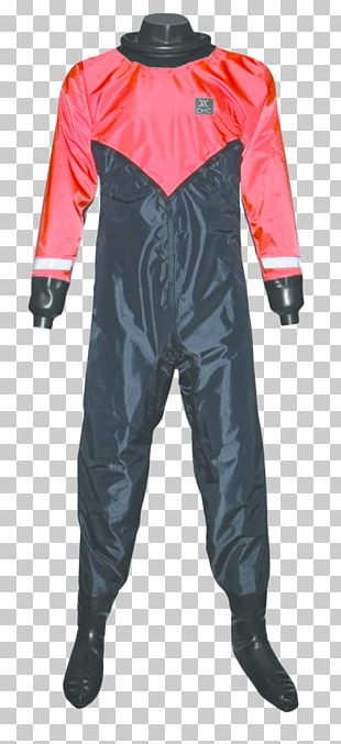 Dry Suit Swift Water Rescue Search And Rescue Personal Protective Equipment PNG