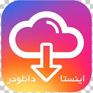 Er Android Instagram PNG