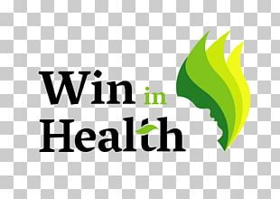 Health Care Women's Health Patient Protection And Affordable Care Act World Mental Health Day PNG
