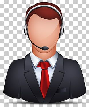 Technical Support Computer Icons Customer Service LiveChat PNG