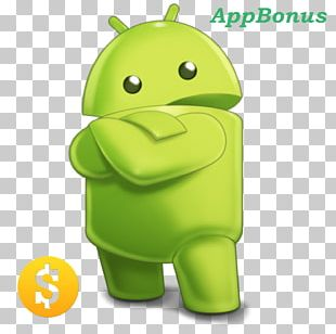 Android Application Package Mobile App Android Software Development Handheld Devices PNG