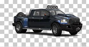 Car Pickup Truck Ram Trucks Dodge Vehicle PNG