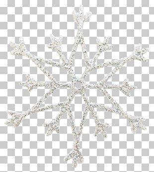 Snowflake Gold Stock Photography Christmas Tree PNG