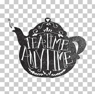 Tea Party Tea Room Cafe PNG