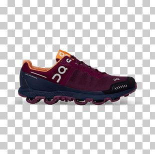 Amazon.com Sneakers Trail Running Shoe PNG