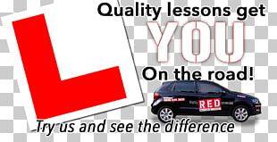 Car Vehicle License Plates Motor Vehicle Mode Of Transport PNG