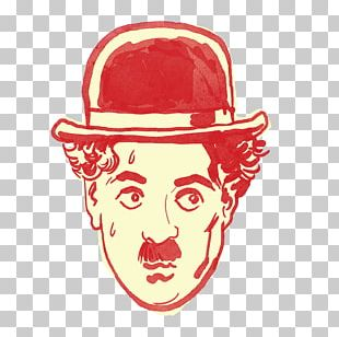 Charlie Chaplin Comedian Stand-up Comedy Windsor Toys Joke PNG