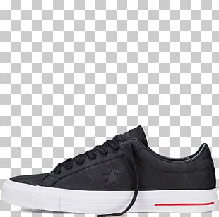 Converse Chuck Taylor All-Stars Sneakers Shoe Dr. Martens PNG