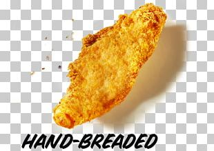 Chicken Nugget Chicken Fingers Fried Chicken Buffalo Wing PNG