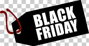 Discounts And Allowances Black Friday Retail Cyber Monday Shopping PNG