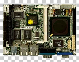 Single-board Computer Central Processing Unit Low-voltage Differential Signaling Geode PNG