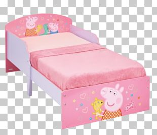 Toddler Bed Cots Bedding Bed Size PNG