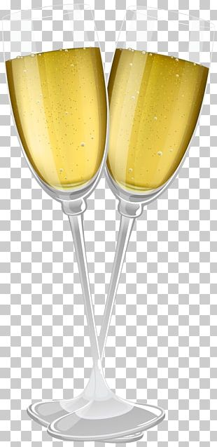 Wine Glass White Wine Wine Cocktail Champagne Cocktail PNG