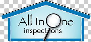 All In One Home Inspections Proudly Serving PNG