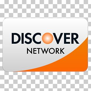 Discover Card Credit Card Discover Financial Services Payment Card Number Icon PNG