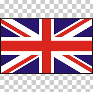 Flag Of The United Kingdom Great Britain Jack Flag Patch PNG