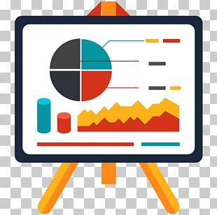 Digital Marketing Search Engine Optimization Business Plan Online Advertising PNG