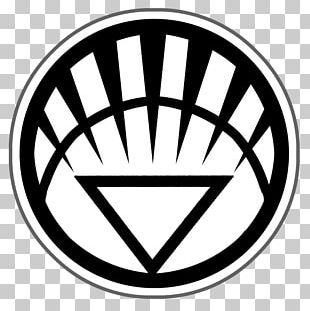 Green Lantern Corps Hal Jordan Sinestro White Lantern Corps PNG