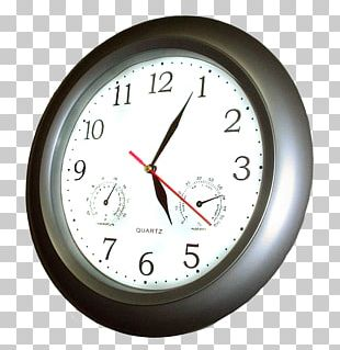 Adjacent Angle Clock Angle Problem Vertical Angles PNG