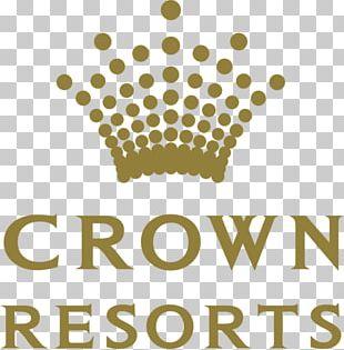 Crown Perth Crown Melbourne Crown Resorts Hotel Crown Towers Melbourne PNG