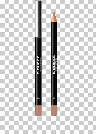 Eye Liner Oriflame Lip Liner Lip Balm PNG