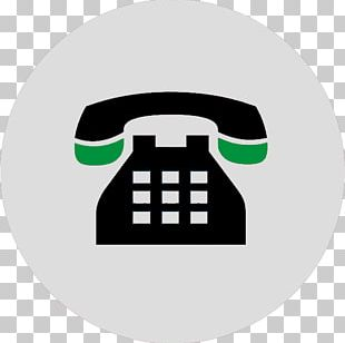 Computer Icons Telephone Call Symbol Mobile Phones PNG