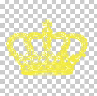 Crown Logo PNG
