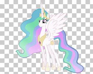 Horse Fairy Illustration Unicorn PNG