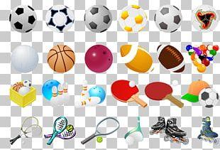 Sports Equipment Istana Sport Juve Sport Ball PNG