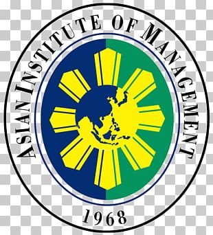 Asian Institute Of Management Organization College Logo PNG