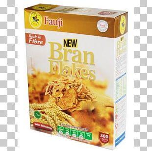 Corn Flakes Breakfast Cereal Muesli Bran Flakes PNG