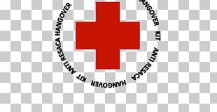 Logo Hangover Alka-Seltzer Brand PNG