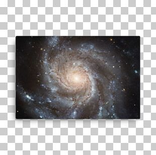 Astronomy Universe Galaxy Cosmos Hubble Space Telescope PNG