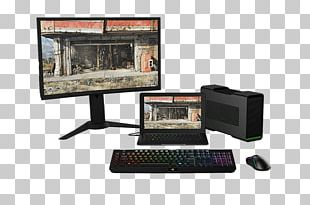 Laptop Razer Blade Stealth (13) Razer Inc. Intel Core Ultrabook PNG
