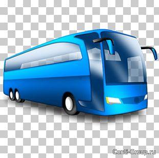 Public Transport Bus Service Transit Bus Portable Network Graphics Tour Bus Service PNG