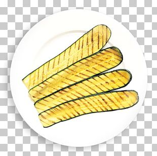 Corn On The Cob Vegetable Zucchini Bonduelle Food PNG