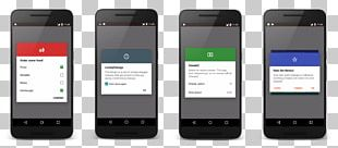 Dialog Box Android Portable Communications Device GitHub PNG