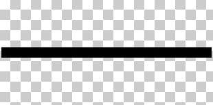 Horizontal Plane Line Soundbar Samsung HW-M450 Shape PNG