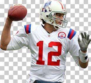 Michigan Wolverines Football New England Patriots NFL Denver Broncos Super Bowl PNG