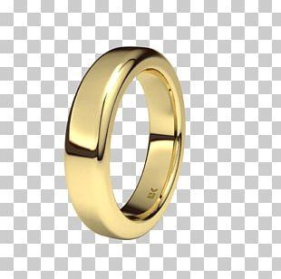 Wedding Ring Diamond Engagement Ring Carat PNG
