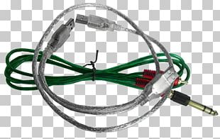 Network Cables Automotive Ignition Part Wire Communication Electrical Cable PNG