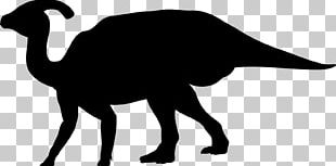 Tyrannosaurus Albertosaurus Dinosaur Alamosaurus Triceratops PNG