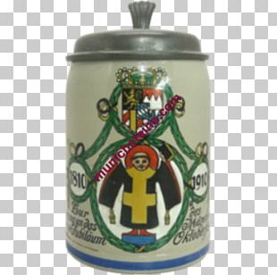 Beer Stein Oktoberfest German Cuisine Beer In Germany PNG