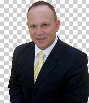 Business Chief Executive Maryland Board Of Directors Sales PNG