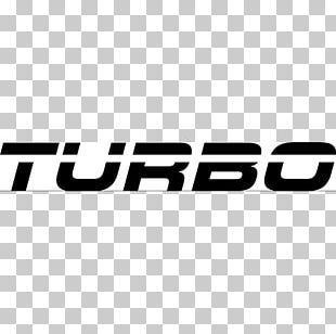 Car BMW Sticker Decal Turbocharger PNG
