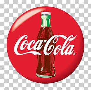 Coca-Cola Fizzy Drinks Diet Coke PNG